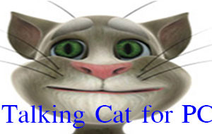 Download-Talking-Tom-Cat-for-pc