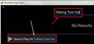 Download-talking-tom-cat-for-computer