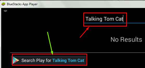 Download-talking-tom-cat-for-computer