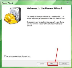 Free best data recovery software for windows