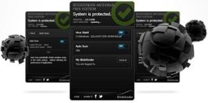 bitdefender for windows 10 free download