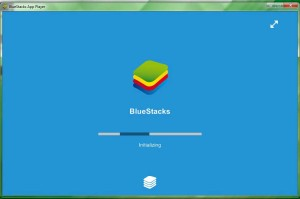 Bluestacks for windows 10 7 laptop