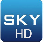 Free download Sky HD app for Android