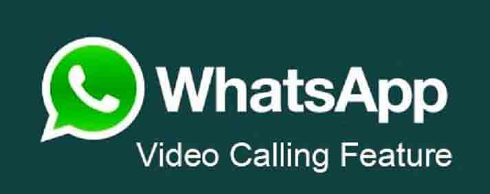 WhatsApp Video Calling Free Download