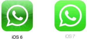 whatsapp video call iphone