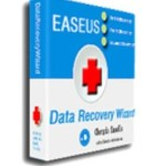 Best recovery software EaseUS data recovery wizard