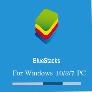 Download bluestacks app player 4. 30. 50 – windows.