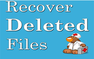 Best file recovery software for windows 10
