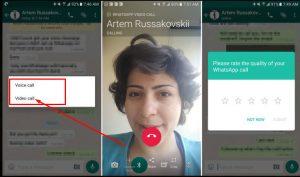 working-whatsapp-video-call