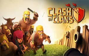 Clash-of-clan-for-windows