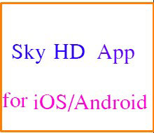 sky-hd-iphone-ios-android