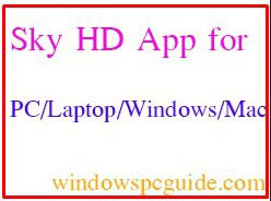 Sky-hd-pc-windows-laptop-mac