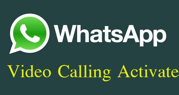 whatsapp-video-calling-apk-download