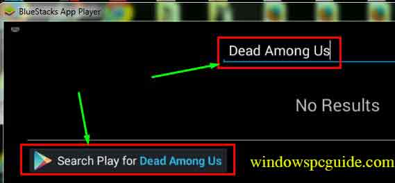 dead-among-us-windows-mac-pc