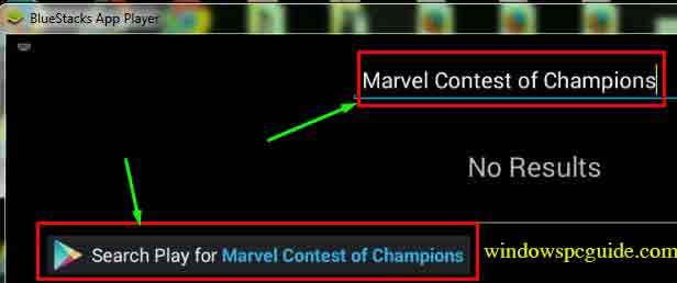 Marvel-contest-champions-pc-windows-mac