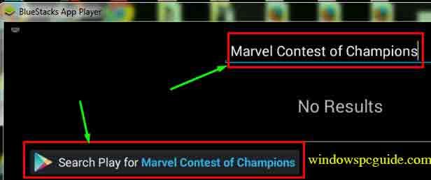 Marvel-contest-champions-pc-windows-mac