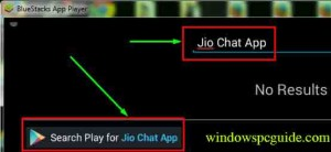 jio-chat-pc-windows-mac
