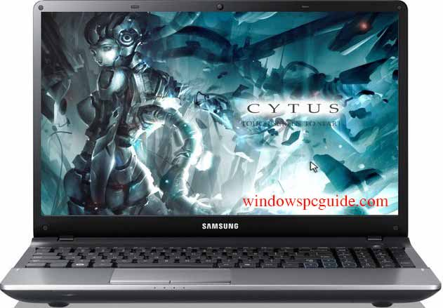 cytus-pc-music-game-windows-mac