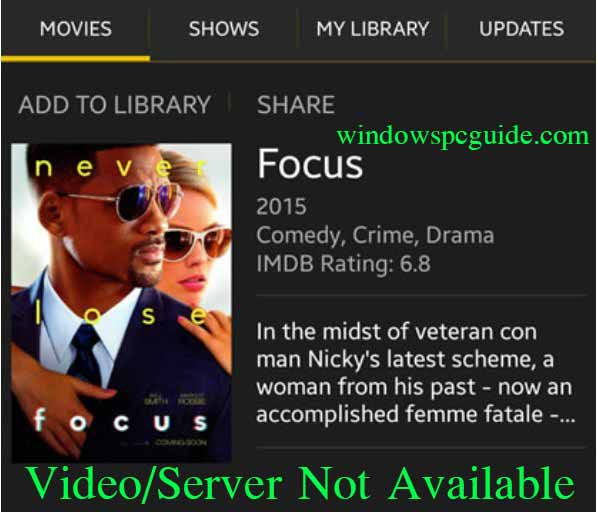 showbox-video-server-not-available
