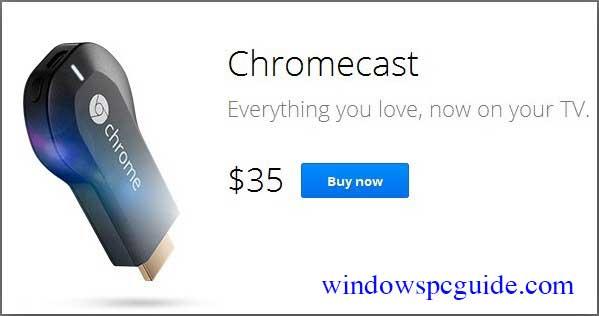 Sky-hd-chromecast-stream