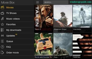moviebox-iphone-ipad-windows-pc-mac