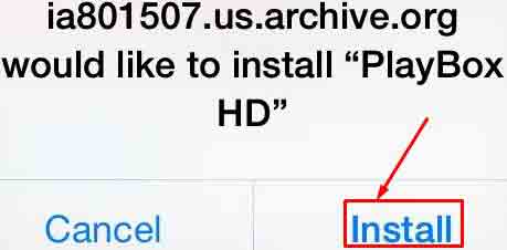 download-play-box-hd-for-iPhone