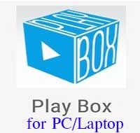 downlaod-Playbox-hd-for-pc-laptop