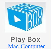 Download-Palybox-hd-for-Mac