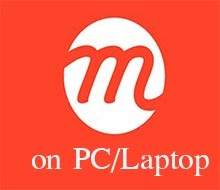 mCent-for-ps-windows