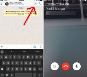 whatsapp-video-call-iphone-ipad-ios