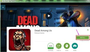 Dead-among-us-install-pc-mac-windows