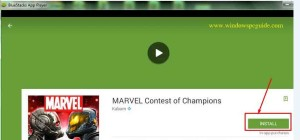 instsll-matvel-contest-champions-mac-windows-computer