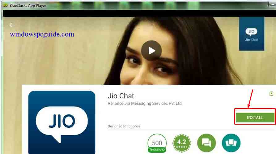 jio-chat-pc