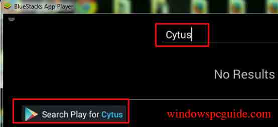 cytus-pc-mac-windows-computer
