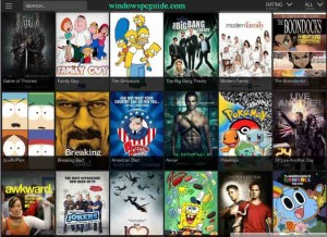 download-moviebox-iphone-ipad-windows-mac