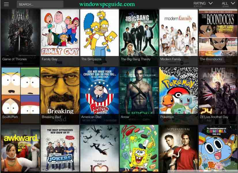download-showbox-windows-mac-computer