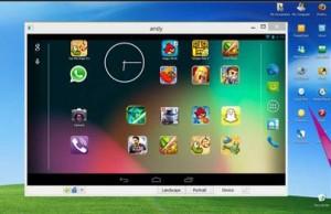 Install-Playbox-hd-for-mac-air-mini