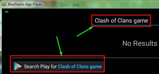 Clash-of-clans-for-pc-windows