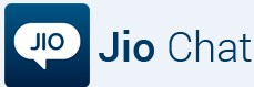 jio-chat-app-pc-mac-windows