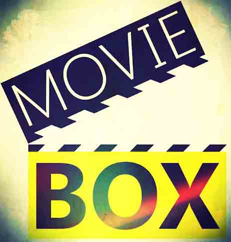 Moviebox-App-for-PC MovieBox Download | Movie Box App For PC Laptop
