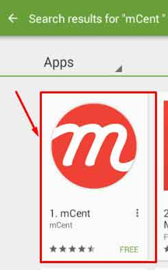 mCent-apk-for-pc