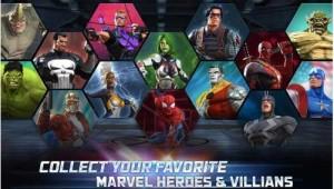 Marvel-contest-champions-laptop-pc