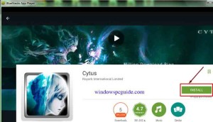 cytus-pc-download-windows-mac-computer