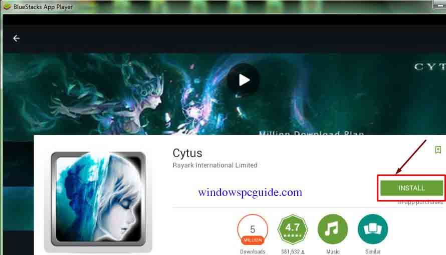 cytus-pc-download-windows-mac-computer