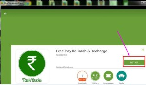 download-tasksbucks-windows-pc-recharge-free