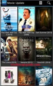 skyhd-chromecast-free-casting-movies
