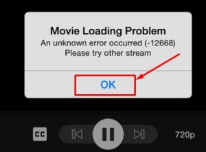 playboxhd-movies-not-loading-playing