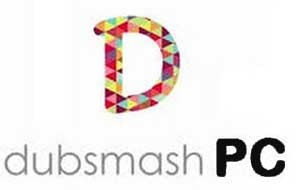 Free-download-dubsmash-for-windows-7-8-10-laptop
