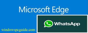 enable-whatsapp-web-edge-browser