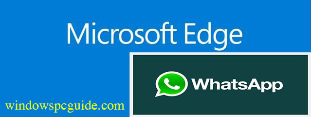 enable-whatsapp-web-edge-browser